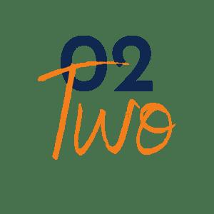 2-1-8