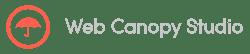 WCS-logo-full