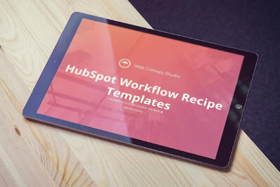 workflowtemplate-ipad