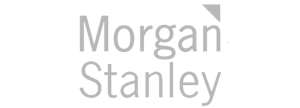 morgan stanley grey