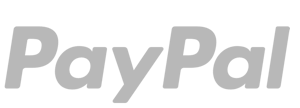 paypal grey