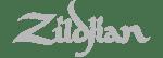 zildjian grey