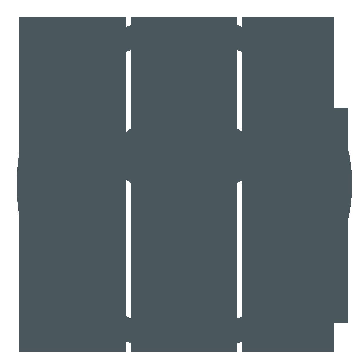 wcs-umbrella-icon-grey.png