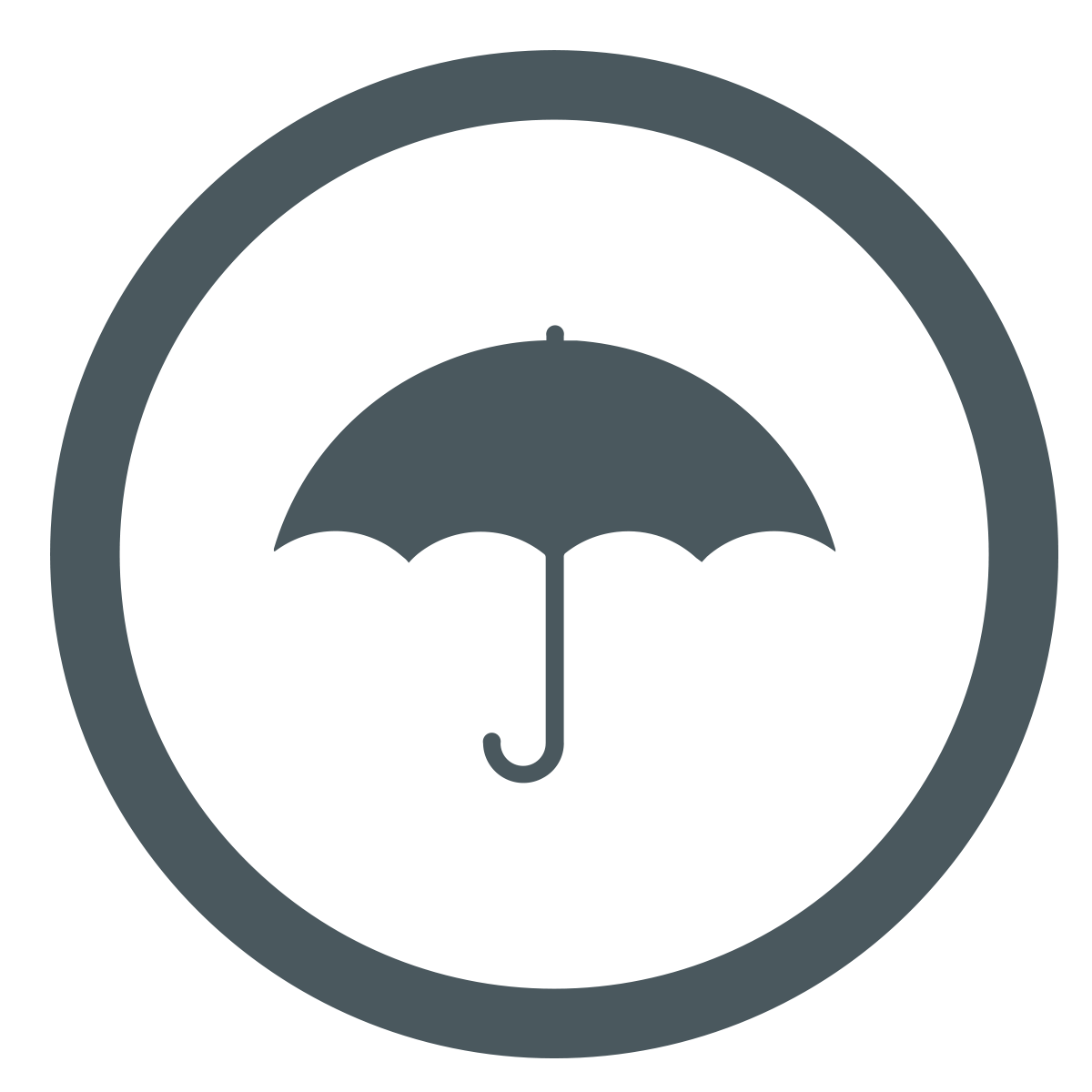 wcs-umbrella-icon-grey.png