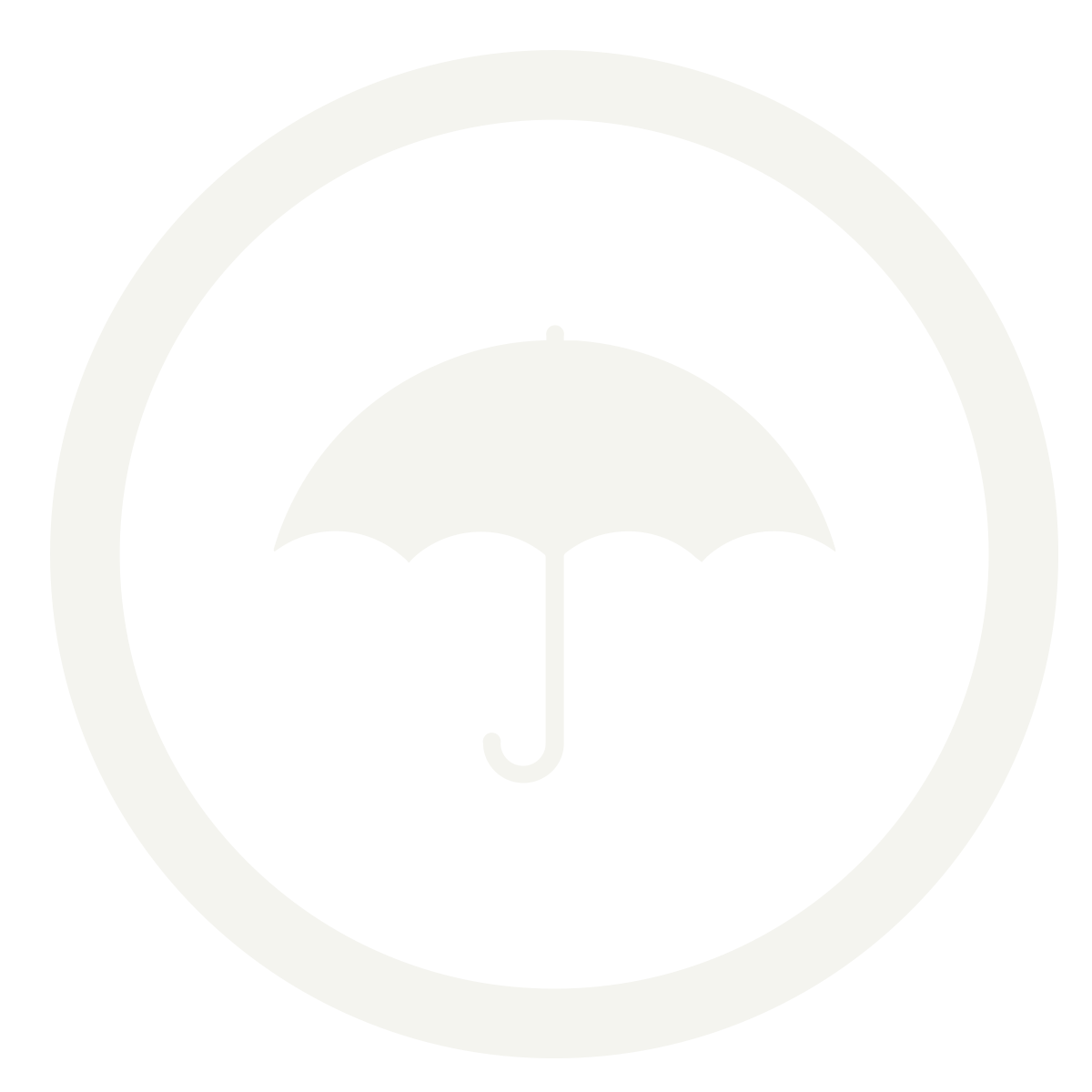 wcs-umbrella-icon-white.png