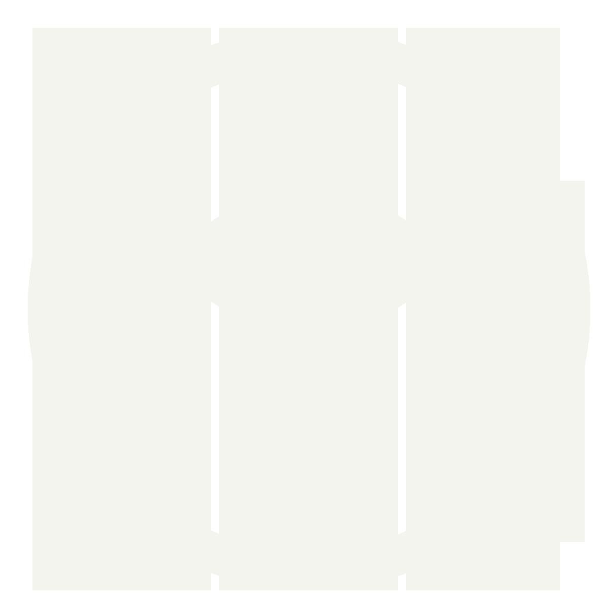 Saas Website Design Web Canopy Studio