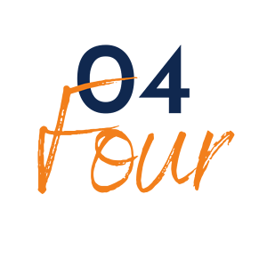 4-1-1