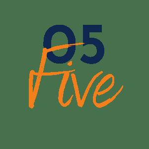 5-1-1