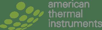 ATI Logo_Large