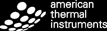 ATI Logo_Largewhite