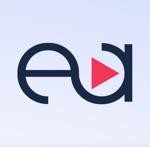 EasyMovie Logo 1