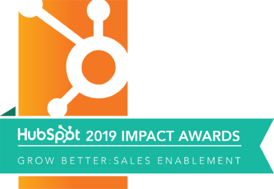 Hubspot_ImpactAwards_2019_SalesEnablement-01