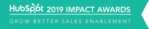 Hubspot_ImpactAwards_2019_SalesEnablement-02