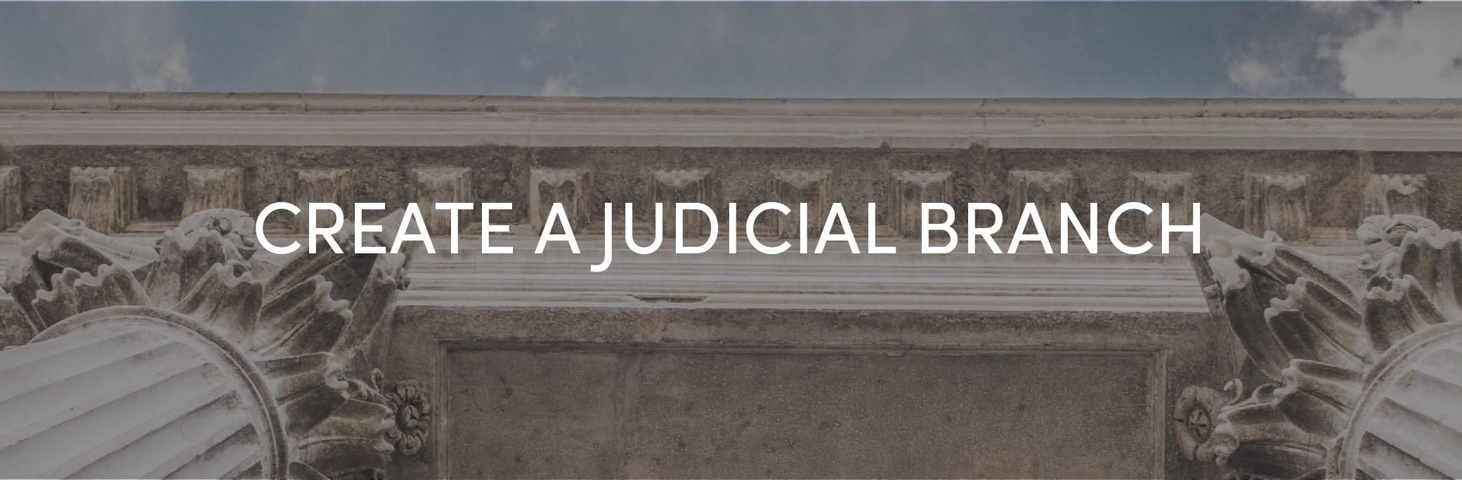JudicialBranch
