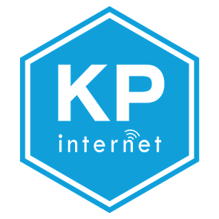 KPintLogo50px_Blu_Trans-1