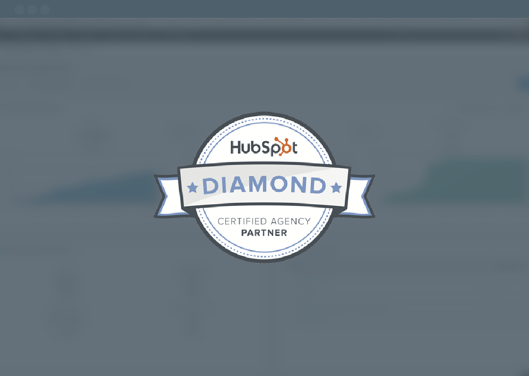 Web Canopy Studio Diamond Partner.png