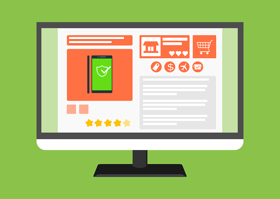 Conversion Rate Optmization For Ecommerce Tips