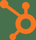 hubspot-sprocket-logo.png