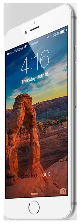 iphone-mockup.png