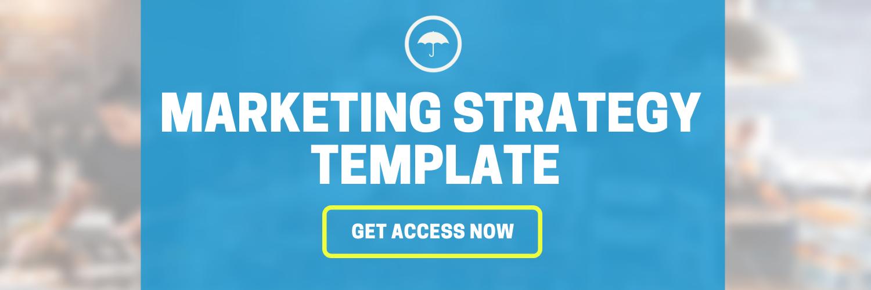 marketingstrategycampaign-cta-horizontal