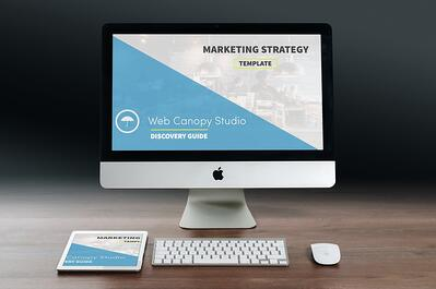 marketingstrategytemplateguide