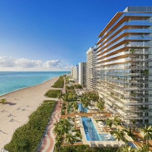 manhattan miami real estate case study