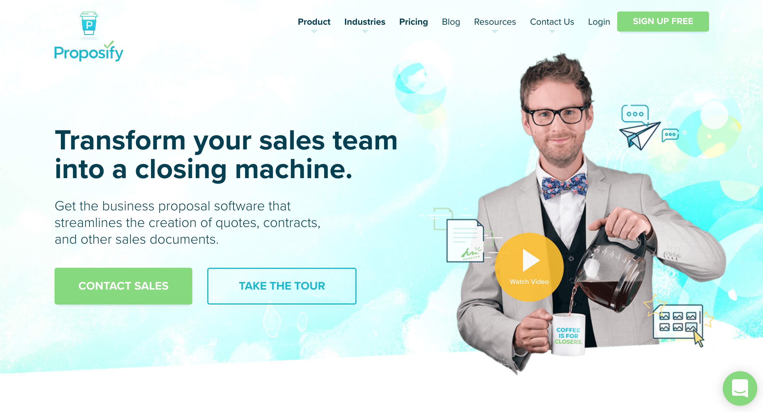 the the most useful SaaS tools for IT
