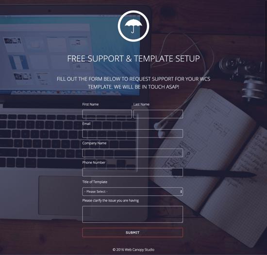 screencapture-go-webcanopystudio-template-setup-1474997917135.png