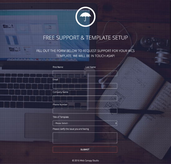screencapture-go-webcanopystudio-template-setup-1474997917135.png