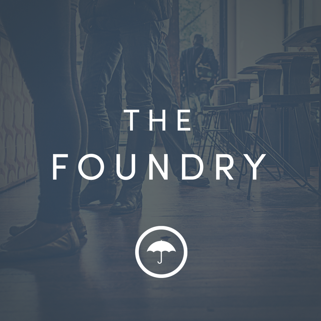 the foundry.png