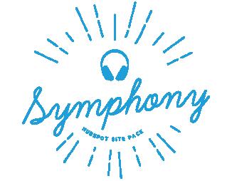 symphony-logo-burst-blue.png