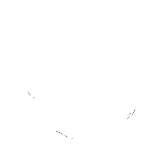 symphonybadge-01-16.png