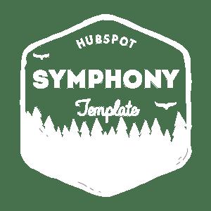 symphonybadge-01-16.png