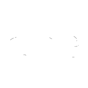 symphonybadge-02-14.png