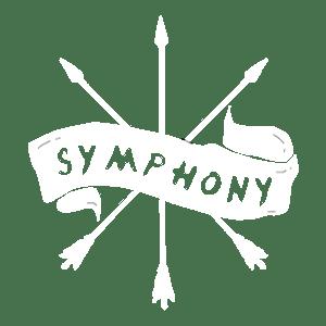 symphonybadge-02-14.png