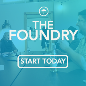 the foundry email-1