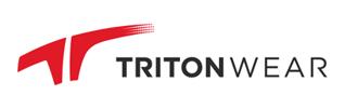 tritonwear-website