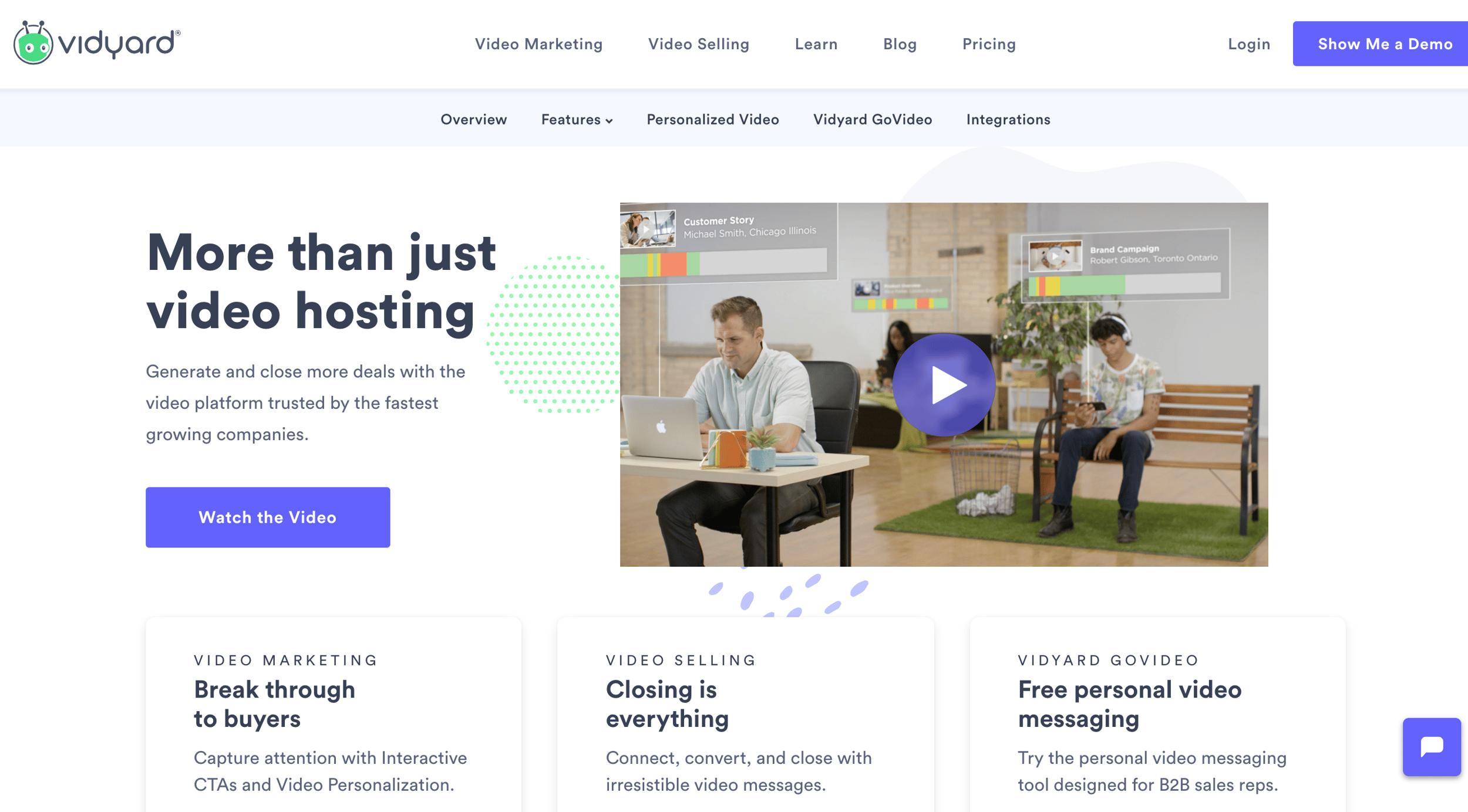 best SaaS education delivery platform