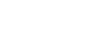 website-in-a-week
