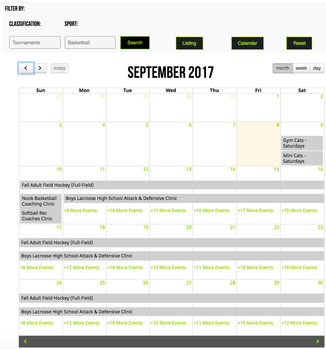 Screen Shot 2017-09-08 at 2.49.45 PM
