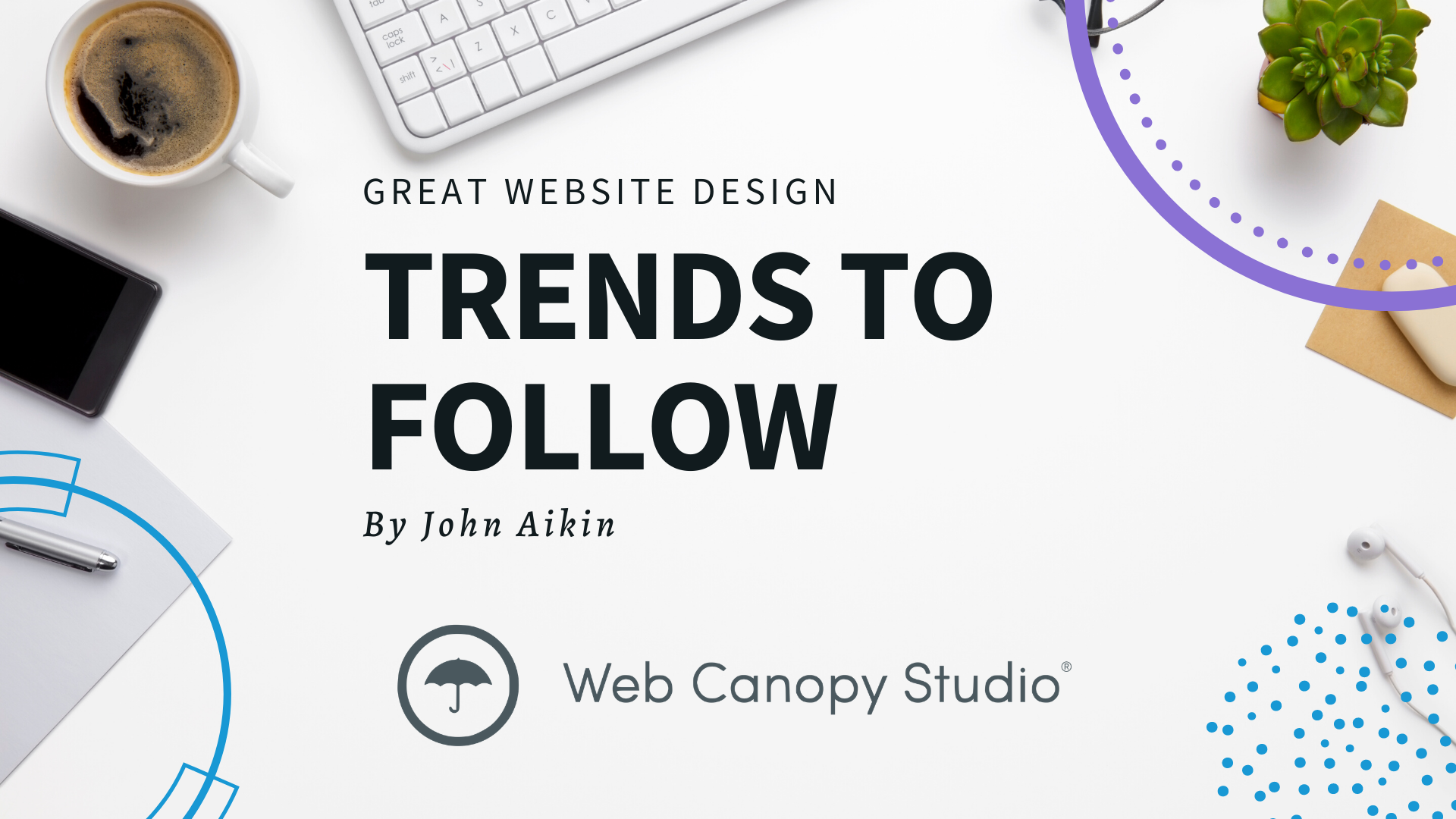 when it comes to SaaS websites, great design trends focus on converting visitors on landing pages throughout the site while implementing storytelling tools to improve user experience for the SaaS product